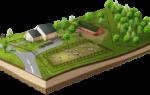 Ферма с нуля — открываем домашний бизнес