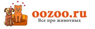 oozoo.ru